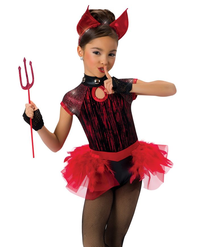 17487 mischievous by a wish come true - Wish Halloween Costumes
