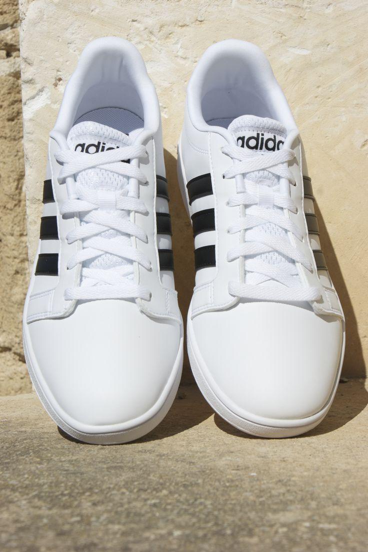 Adidas stiefel damen deichmann