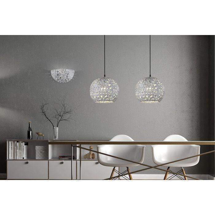best 20 pendelleuchte kugel ideas on pinterest. Black Bedroom Furniture Sets. Home Design Ideas