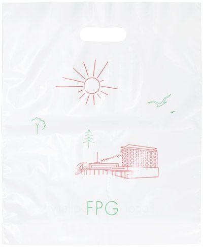 Fraser Muggeridge for Focal Point Gallery