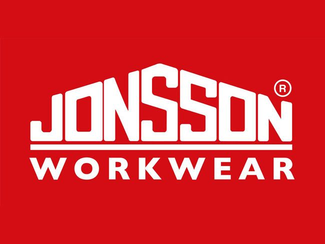 workwear logo - Google Search