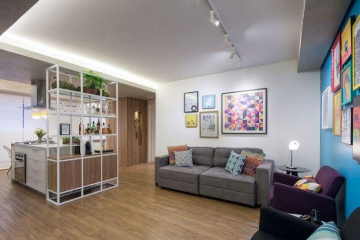 die besten 25 indirekte beleuchtung wohnzimmer ideen auf pinterest indirekte. Black Bedroom Furniture Sets. Home Design Ideas