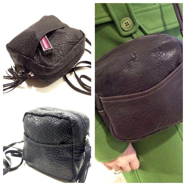 #jdk #bagandmore #borsa #bag #modadonna #fashion #madeinitaly #leather