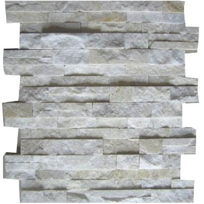 20 best images about ledger stone on pinterest stone