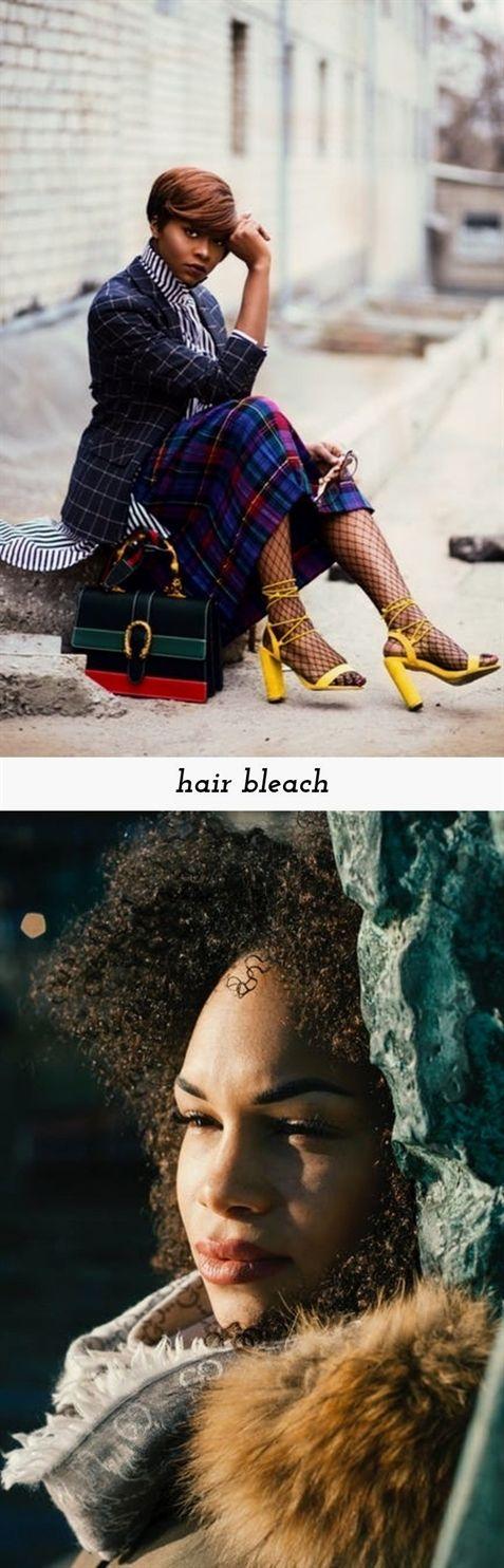 hair bleach_90_20190131044949_63 hair stores near me