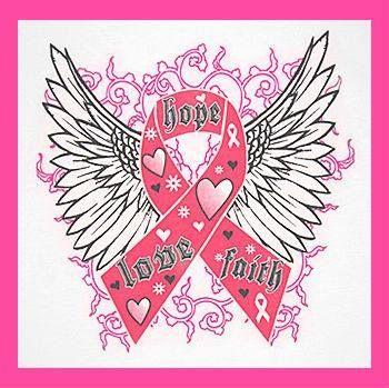 Faith hope love faith is the key pinterest faith for Faith cancer tattoos