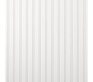 29 Best Wallpaper Beadboard Images On Pinterest Adhesive