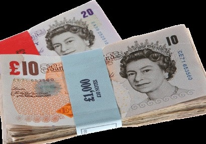 Cash advance payday loans present immediate payday loans, instant cash advance loans and cash till payday loans online for UK citizens.