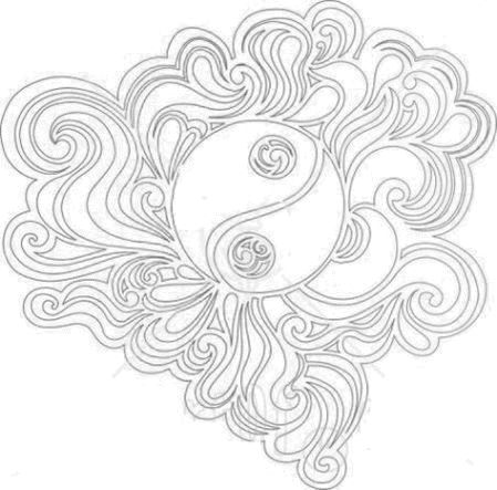 find this pin and more on print coloring sheets