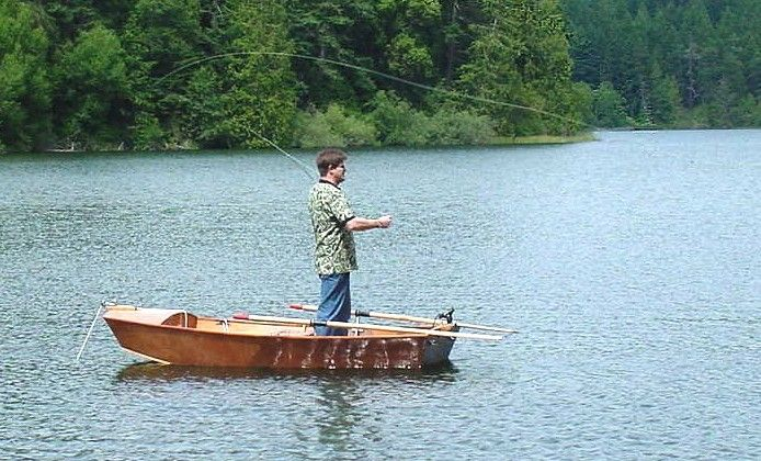 20 best Drift Boats and Prams images on Pinterest | Baby ...