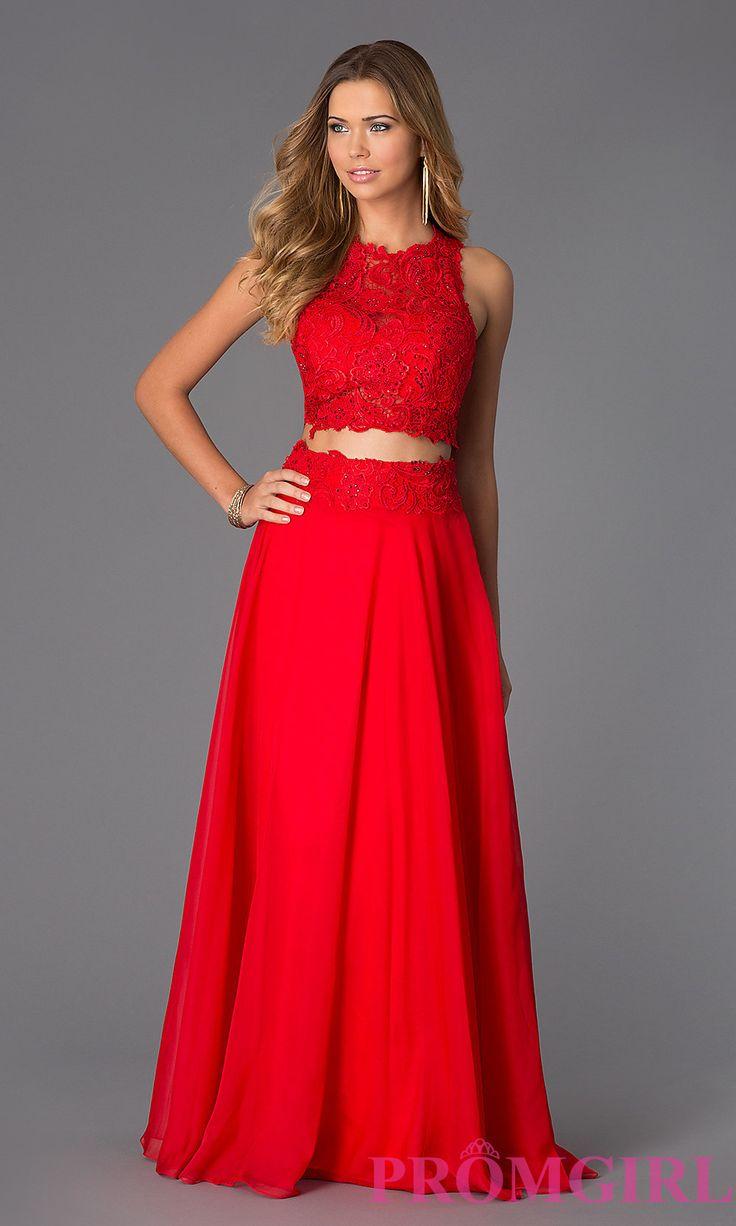 best 25+ long red dresses ideas on pinterest | beautiful long