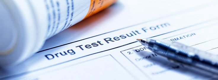 High School Drug Tests Students Involved with Extracurricular Activities for Xanax