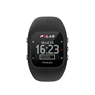 LINK: http://ift.tt/2CXY8z6 - LAS 10 OFERTAS DE PULSÓMETROS MÁS VALORADAS: MARZO 2018 #sport #pulsometros #running #bici #deportes #gps #bicicletas #ciclismo #airelibre #fitness #electronica #bluetooth #android #iphone #smartphones #celulares #moviles #corazon #polar #garmin => Los 10 más vendidos Pulsómetros que puedes comprar ahora mismo - LINK: http://ift.tt/2CXY8z6