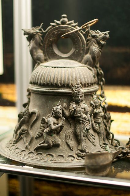 881 Best Images About Antiquities On Pinterest