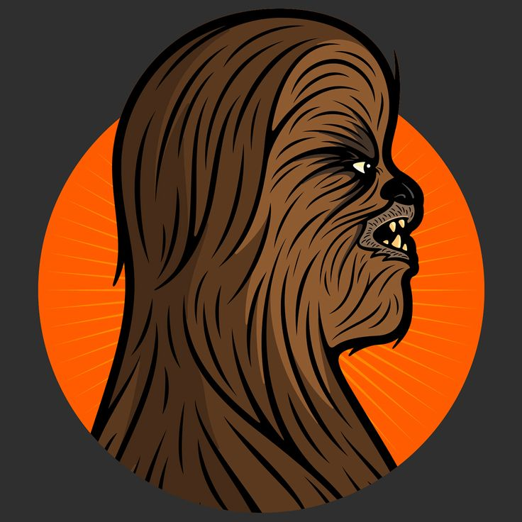 26 Best Star Wars / Hydro74 Images On Pinterest