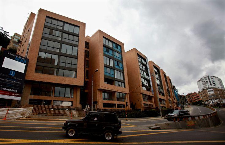Así puede utilizar su arriendo para pagar vivienda propia  Le contamos cómo convertir su arriendo en cuotas de vivienda  Por Publimetro Colombia   viernes 26 de enero del 2018, a las 18:46