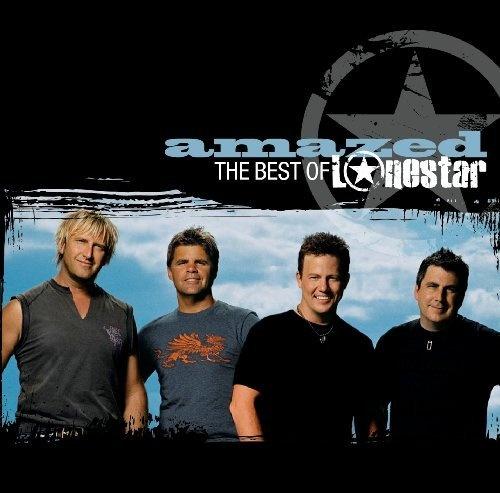 Amazed: The Best Of ~ Lonestar, http://www.amazon.co.uk/dp/B0046CC560/ref=cm_sw_r_pi_dp_6AoNrb1JXK4FG