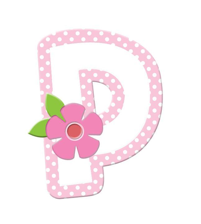 Las 25 mejores ideas sobre letras para imprimir grandes - Letras decorativas para habitaciones infantiles ...