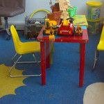 Pavimentazioni+per+Asili+e+Scuole:+Bambini+sempre+al+sicuro