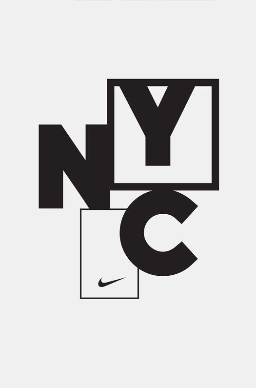NYC_Hort