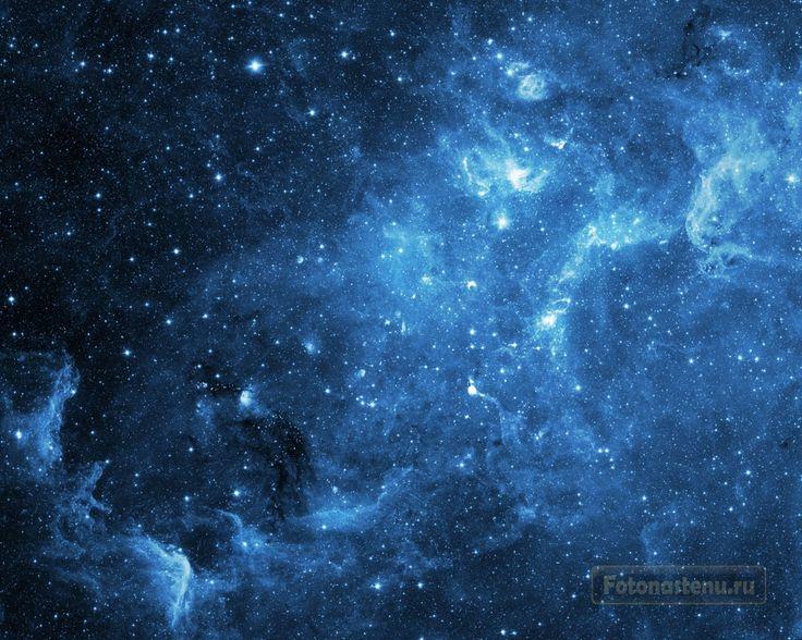 фотошоп небо ночное - Поиск в Google
