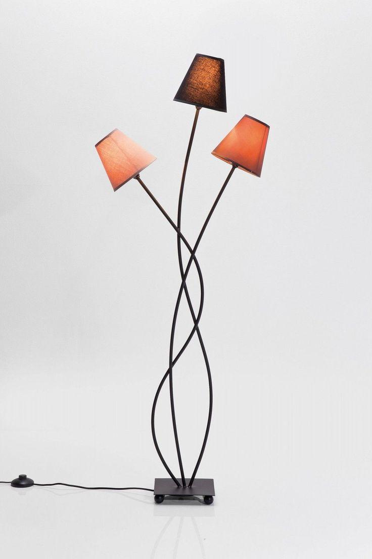 82 beste afbeeldingen van lampen leuchten l ster lichtarmaturen verlichting en huiskamer. Black Bedroom Furniture Sets. Home Design Ideas