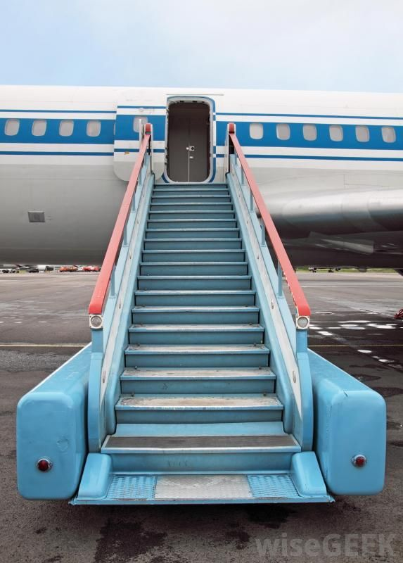 Air Travel Tips for People with Disabilities & 13 best Wheelchair accessories images on Pinterest   Wheelchair ... Pezcame.Com