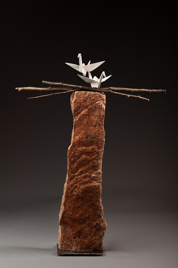 37 best images about kevin box sculpture on pinterest. Black Bedroom Furniture Sets. Home Design Ideas