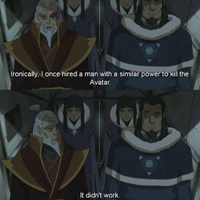 Legend of Korra: Hahahaha! Awkward Zuko. These 4 r off to see combustion woman.