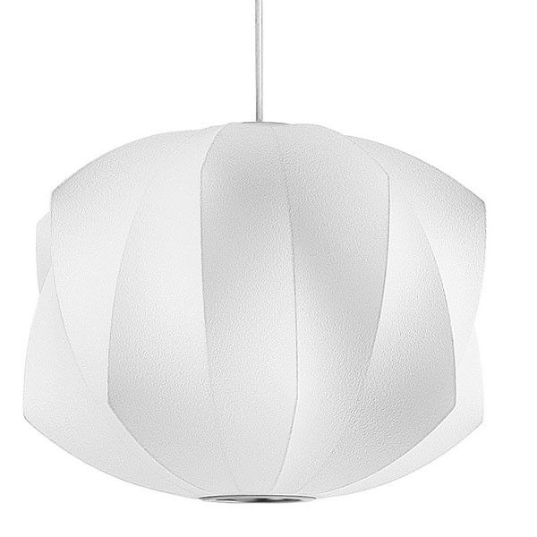 1000 Images About George Nelson Lamps By Herman Miller On
