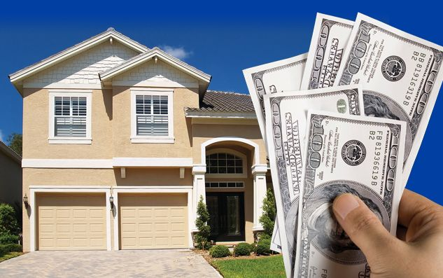 Want a #cash in an emergency, but don't have a buyer for your #Arizona #homes, Then visit our website.