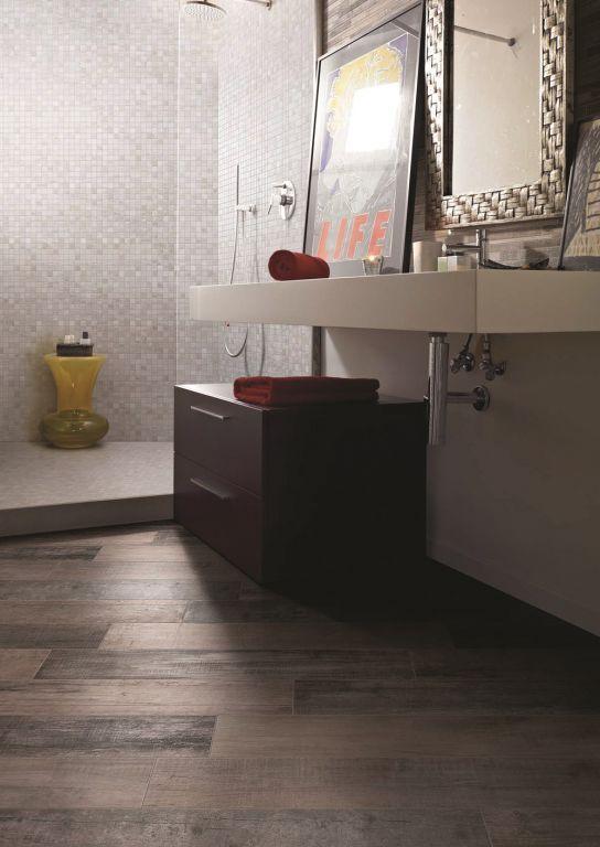 Bathroom Tiles- small shower tiles
