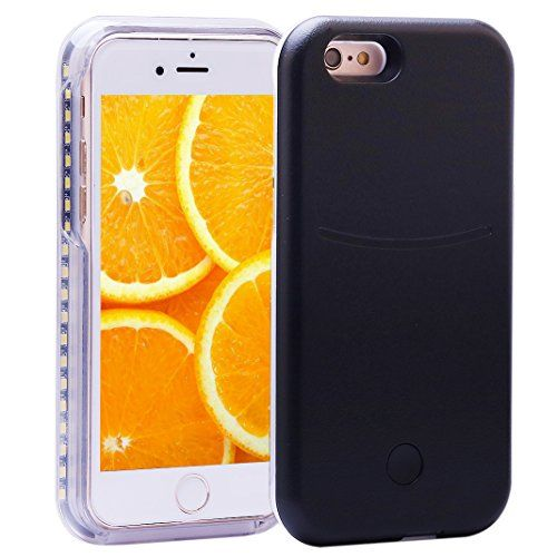 iPhone 5 5S SE Puro Case,Asnlove Carcasa Flash LED Ilumin... https://www.amazon.es/dp/B01IEJ0IXC/ref=cm_sw_r_pi_dp_px2HxbZTDV2XG