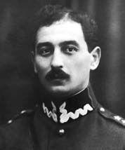 Aleksander Brzostek