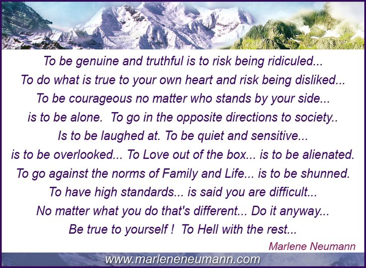 Inspirational quotes by Marlene Neumann. Photographer, teacher, author, philanthropist, philosopher.. Marlene shares her own personal quotations from her insights, teachings and travels. Order your pack of Inspirational Cards! FOLLOW Marlene on Facebook - on.fb.me/1vLeGD9 www.marleneneumann.com