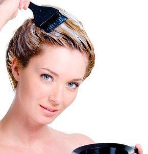 Ce conţine masca ideală pentru părul vopsit?