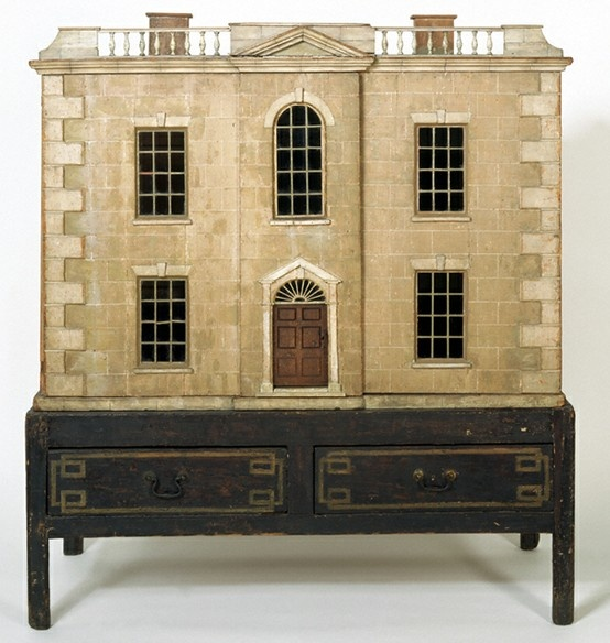 Dollhouse Miniatures Amsterdam: 1000+ Images About Diminutive Decorations On Pinterest