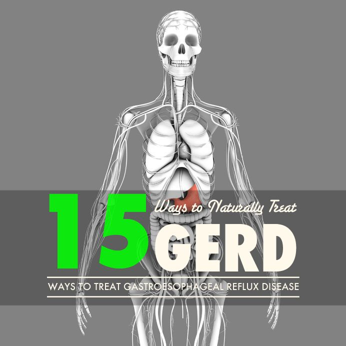 Dr. Sarah Cimperman, ND @DrCimperman Have you Heard of GERD? (Of Course You Have) Approximately 6 out of 10 adults in the United States suffer from gastroesophageal reflux disease, also known as GERD, and 3 in 10 experience symptoms on a weekly basis. The most common symptoms are a burning sensation in the chest or […]