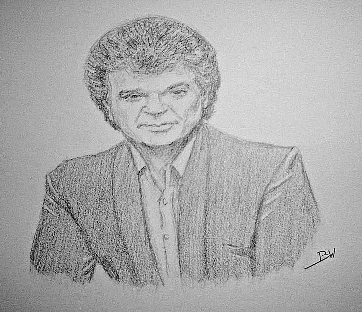 Is Glen Campbell Still Alive: 284 Best Images About SINGERS & MUSICIANS On Pinterest