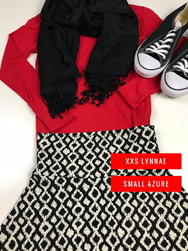 Lularoe Lynnae and Azure #lularoe #ootd #outfitoftheday #lookoftheday #fashion #fashiongram #style #love #beautiful #currentlywearing #lookbook #whatiworetoday #outfit #clothes #mylook #fashionista #todayimwearing #instastyle #instafashion #outfitpost #fashionpost #todaysoutfit #fashiondiaries #lularoeleggings #lularoefashion #lularoemissnicethreads #lularoeshirley #lularoecarly #lularoemaria #lularoecassie #lularoelynnae #lularoegigi #lularoepatrick  #lularoesarah #lularoeamelia…