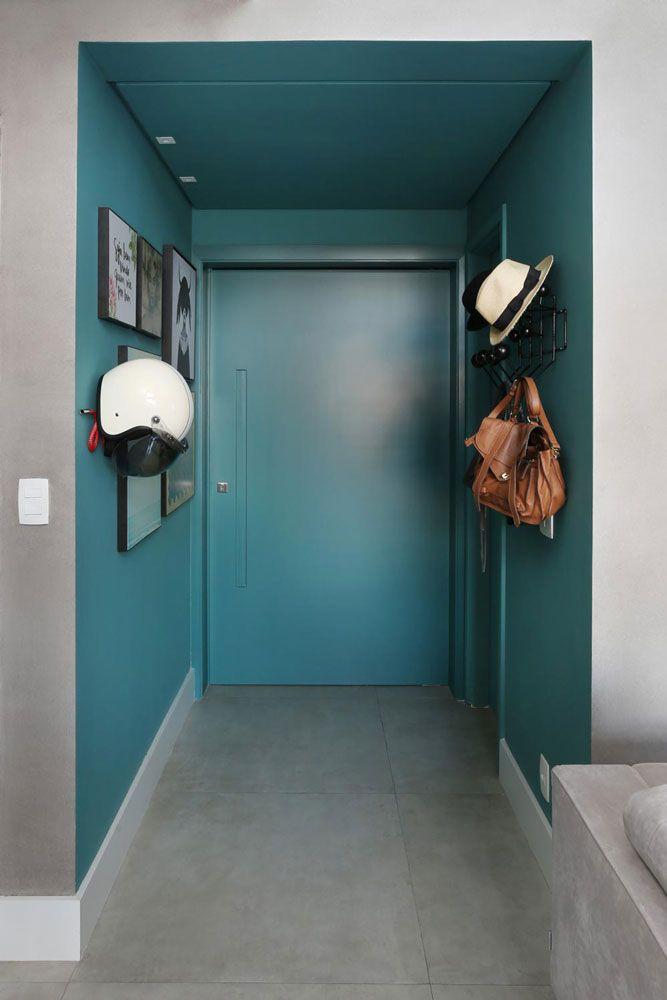 Interiores | Mariana Orsi