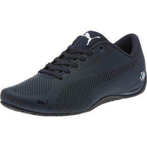 e3a63a906f39 BMW Motorsport Drift Cat 5 Ultra Training Shoes
