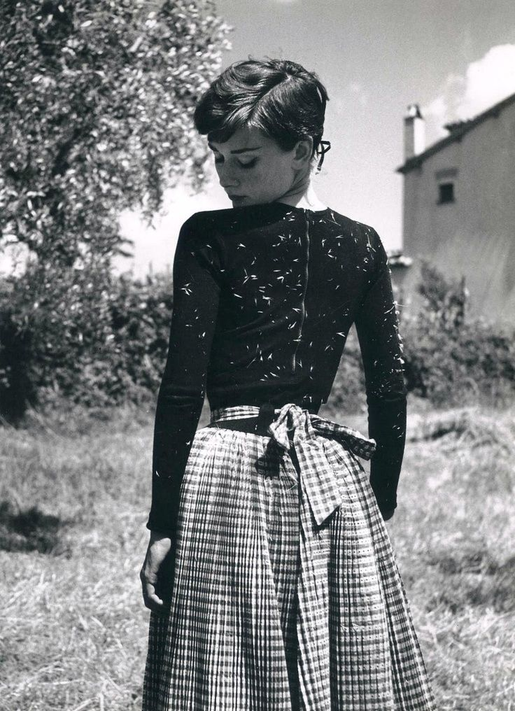 Best 25 Audrey Hepburn Fashion Ideas On Pinterest Audrey Hepburn Audrey Hepburn Style And