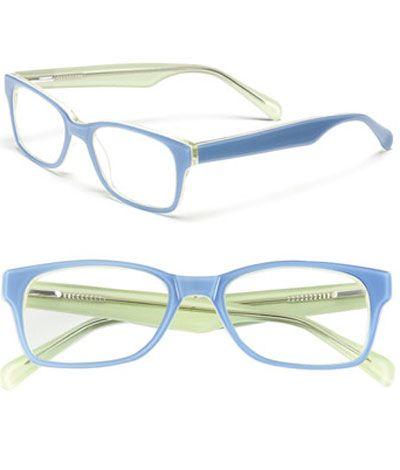 Occhiali da Vista Computer Glasses Blue Adam B 183 C8uY1