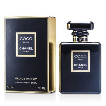 Chanel Coco Noir Eau De Parfum Spray 50ml/1.7oz