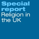 Basic information on the religions in the UK and links to find out more (from the Guardian).
