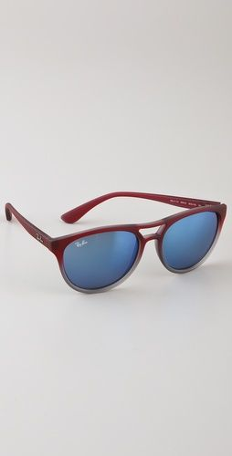 Oakley Outlet Prices