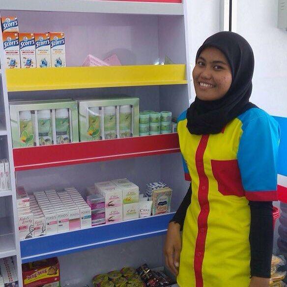 Buat konsumen di kota#Padang sudah bisa mendapatkan produk kami di Minang Mart  #minangmartpadang #cantikskinsolution #infosumaterabarat #irwanprayitno #padangonlineshop #kosmetikpadang #distributorkosmetik #minangmart #padang #sumaterabarat #maklonkosmetik