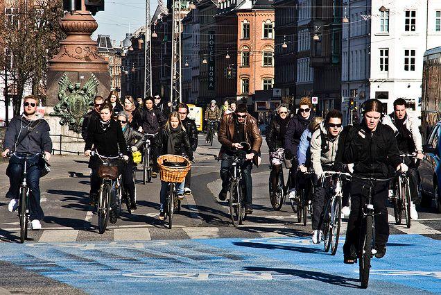 Casi todos los alemanes usan bicicleta - http://verdenoticias.org/index.php/blog-noticias-medio-ambiente/272-casi-todos-los-alemanes-usan-bicicleta