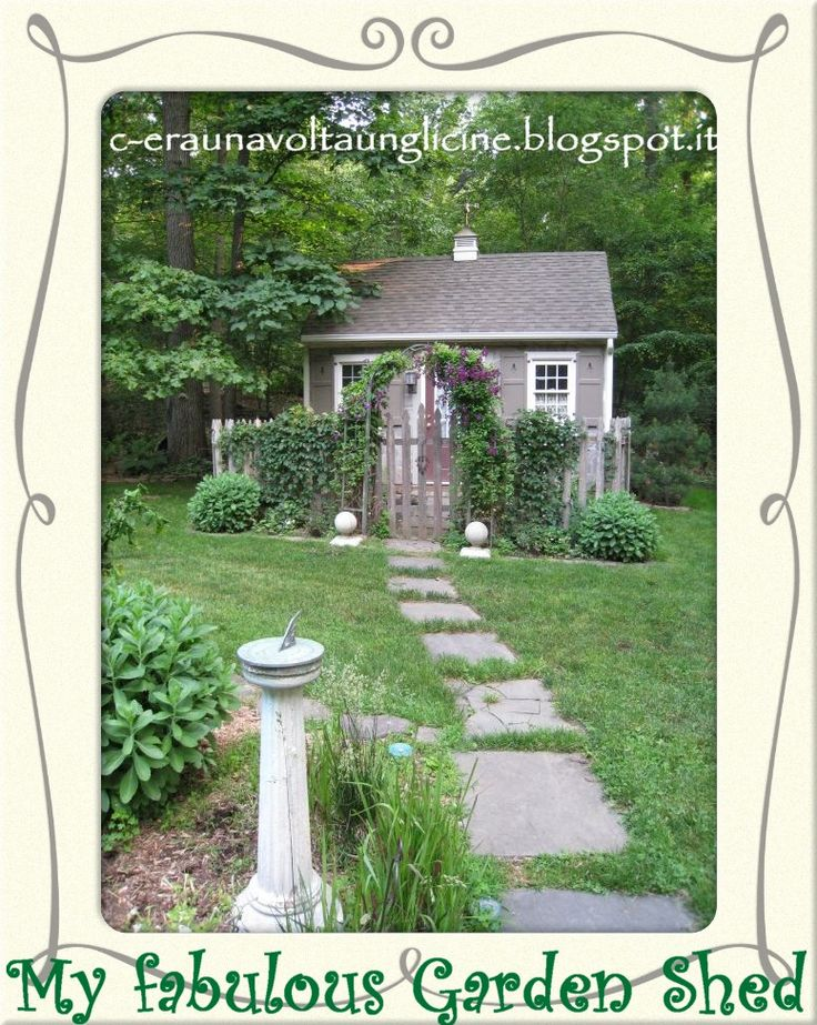 garden+shed.JPG 776×974 ピクセル